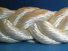 3-Strand Twisted Rope and 8-Strand Plaited Polyester Rope -- TWPE-0140120