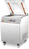 Vacuum Sealers, Freestanding Vacuum Chamber -- MVS 52X