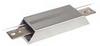 Precision Metal-Clad Shunt Resistor -- SH Series Shunt