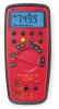 Digital Multimeter,Optical Interface -- 1WKP6