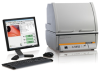 High Performance X-ray Fluorescence (XRF) Measuring System -- FISCHERSCOPE® X-RAY XDV®- SDD - Image