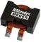 Planar Inductors, PQ20 Series