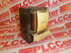 TRANSFORMER PRIMARY AND SECONDARY COILS 120-277V -- 21720486