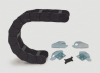 Cable Trunking Accessories -- 4461673