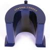 Biomagnetic Separators for Single Tubes/Vessels - LIFESEP® SX Series -- 1000SX -Image