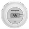 Thermostat -- T8775C1005 - Image