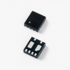 General Purpose ESD Protection TVS Diode Array -- SP1224-01UTG -Image