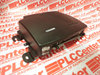 PSION 9150 ( WIRELESS GATEWAY/MINI CONTROLLER 1AMP 100-240VAC ) -Image