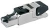 RJ45 Ethernet Connector with Clasp -- J00026A5000 - Image
