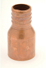 Copper Sweat Adapter -- QQ800CX -Image