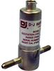 Pressure Transducer -- Model BE Thru-Flo