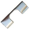 Blum Hinge Cup Cap -- 701114