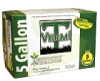 5 Gal Bio Cartridge Retail Kit -- VCBC5RK