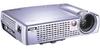 PB2220 DLP Projector -- PB2220