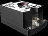 Commercial Electric Non Spring Return Actuators -- D-35 Series -- View Larger Image