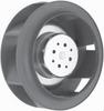 RER175DC Series -- RER175-42/18/2TDMLP