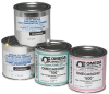 High Temperature Cement -- OMEGABOND® Chemical Set Series - Image