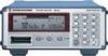 40 GHz Power Meter -- Rohde & Schwarz NRVS