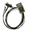 Proximity Sensors -- 602-1125-ND