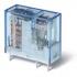 40 Series Miniature PCB Relay -- 40.51.7.024.0000