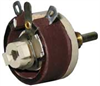 Wirewound Potentiometers -- Rheostats
