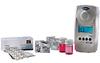 Lovibond MD100 Colorimeter, Free & Total Chlorine -- GO-99561-76