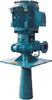Hydro Turbine Pumps - Image