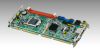 4th Generation Intel® Core? processor-based platform -- PCE-7128