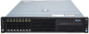 V3 Rack Server -- FusionServer RH2288H - Image