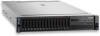 System x3650 M5 Rack Server - Image