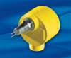 Insertion Flow and Temperature Monitoring Switch -- FlexSwitch® FLT93F -Image