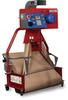Paper Cushioning System -- PackTiger™ - Image