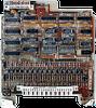 16-Bit Digital Input/Output Module -- Agilent 44474A