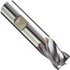 Niagara Cutter STR430 Stabilizer Carbide End Mill, Anti-…