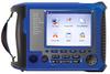 Portable ADSL2+ Tester -- A0010002
