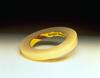Scotch(R) Premium Transparent Film Tape 600 Clear, 1 1/2 in 72 yd, 6 per box 4 boxes per case Boxed -- 021200-07464