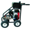 Cam Spray Professional 5000 PSI Pressure Washer -- Model 5000HXR