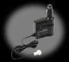 Hobby Zone DC Peak Charger 1.2A -- 0-HBZ1026