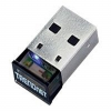 TRENDnet TBW-106UB - Network adapter - USB - Bluetooth 2.0 E -- TBW-106UB