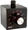Controller, Phase; 1.8; 120 VAC; 15 A; 0 to 118 VAC; 50/60 Hz; Single Phase -- 70097850