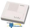 Bogen Remote Station Intercom -- CM200X