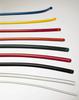 OMEGAFLEX® Nylon 11 Tubing -- TYNY