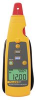 FLUKE - FLUKE-771 - MULTIMETER, DIGITAL, CLAMP -- 935434