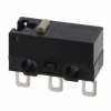 Snap Action, Limit Switches -- Z4695-ND -- View Larger Image