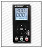 Switching DC Power Supply with USB Charger Output 1-36V, 0-3A -- BK Precision 1550