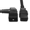 Power, Line Cables and Extension Cords -- TL1553-ND -Image