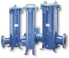 Natural Gas Filters -- AHC-0180 - Image