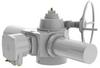Electric Nuclear Valve Actuators, NA Range