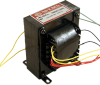 Power Transformers -- PWDP13005-ND