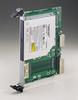 6U CompactPCI® Media Carrier Board -- MIC-3960 -Image